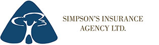 Simpsons Insurance Agency