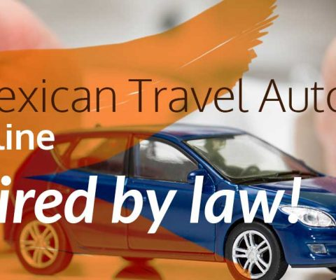 Belize Car Insurance to Travel to Mexico