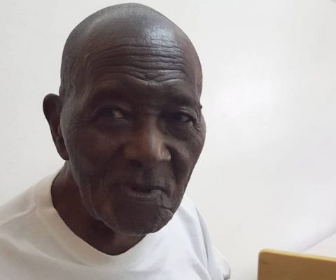A Tribute to One of Belize's Most Beloved Family Patriarchs