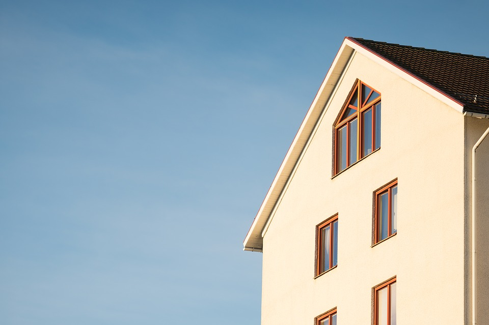 Why You Should Buy Homeowners Insurance